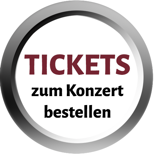 Ticket-Button